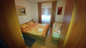 Mijic apartment 1 bedroom