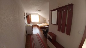 Mijic guest house room 1